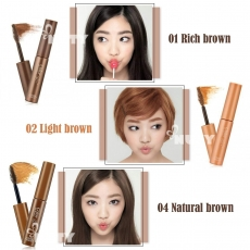 Mascara chân mày Color my brow Etude House